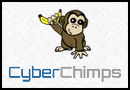 CyberChimps iFeature Pro Responsive WordPress Theme with Drag & Drop now 50% off!
