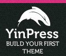 Learn how to build your first WordPress Theme!