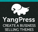 Build Your Business Selling WordPress Themes