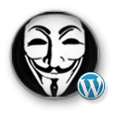 Hide My WP - Hide the fact you use WordPress in your site!