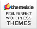 One Page Responsive WordPress Theme